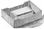 1866 McMullen Pencil Sharpener advert OM.jpg (87150 bytes)