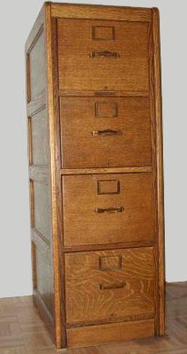 filing cabinets. Black Bedroom Furniture Sets. Home Design Ideas