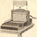 1898 Little Giant Copying Copying Tank advert OM.jpg (25763 bytes)