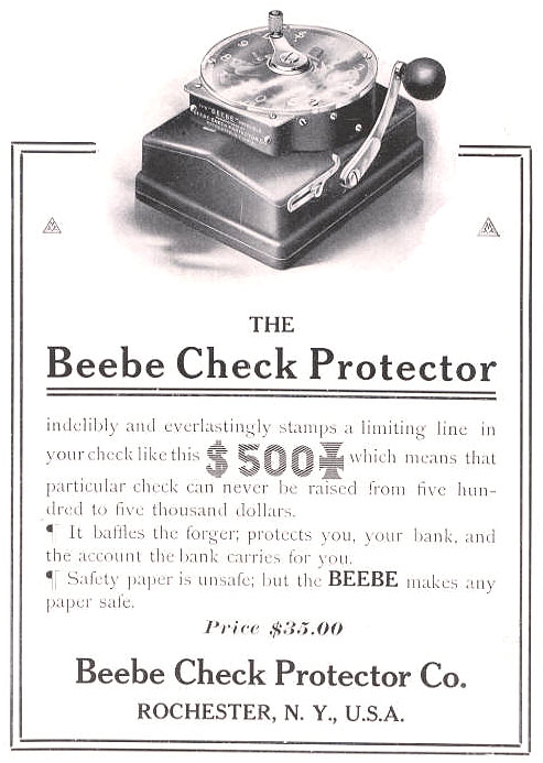 external image 1908_Beebe_Check_Protector_ad_for_OM.jpg