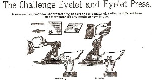 Challenge eyelet press original instructions OM.jpg (4901 bytes)