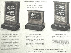 Clawson pencil vending machines OM.JPG (410604 bytes)