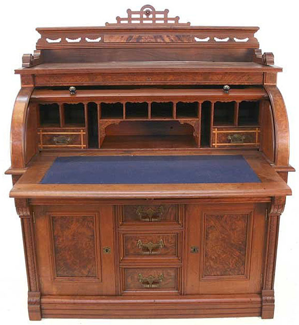 Desk Types wide range of desk types are available one popular type of desk is