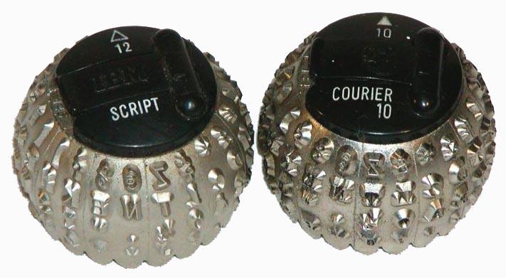 http://www.officemuseum.com/IBM_Selectric_Type_Balls.jpg