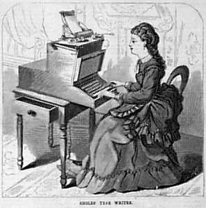 http://www.officemuseum.com/IMagesWWW/1872_Sholes_Type_Writer_Sci_Amer_Aug_10_OM.JPG