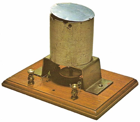 alexander graham bells inventions Name of inventor: alexander graham bell alexander graham bell was born on march 3, 1847 to alexander melville bell graham bell's father indulged in.