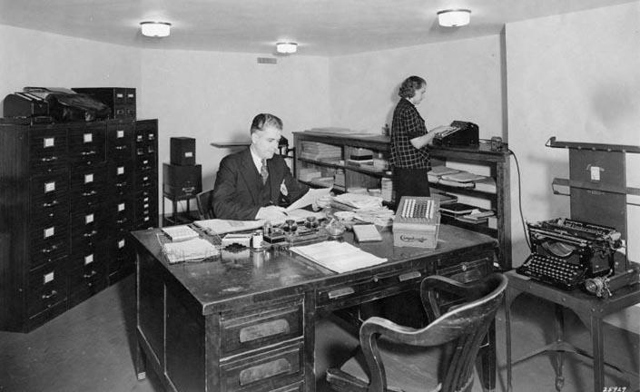Roanoke City Clerk S Office