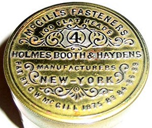 McGill's Fasteners box of 8.jpg (87123 bytes)