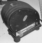 Staplex Co NY electric stapler.jpg (15659 bytes)