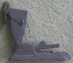 Swingline Speed Stapler No. 3 grey open OM Fred Stone.jpg (39042 bytes)